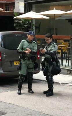 HKagenten